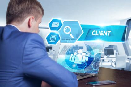 Kurs Pozyskiwanie Klientów