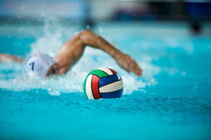 Kurs instruktor pływania