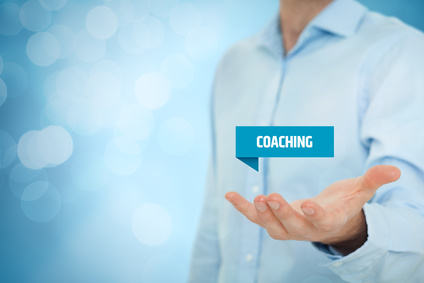 doskonalenie postawy trenerskiej