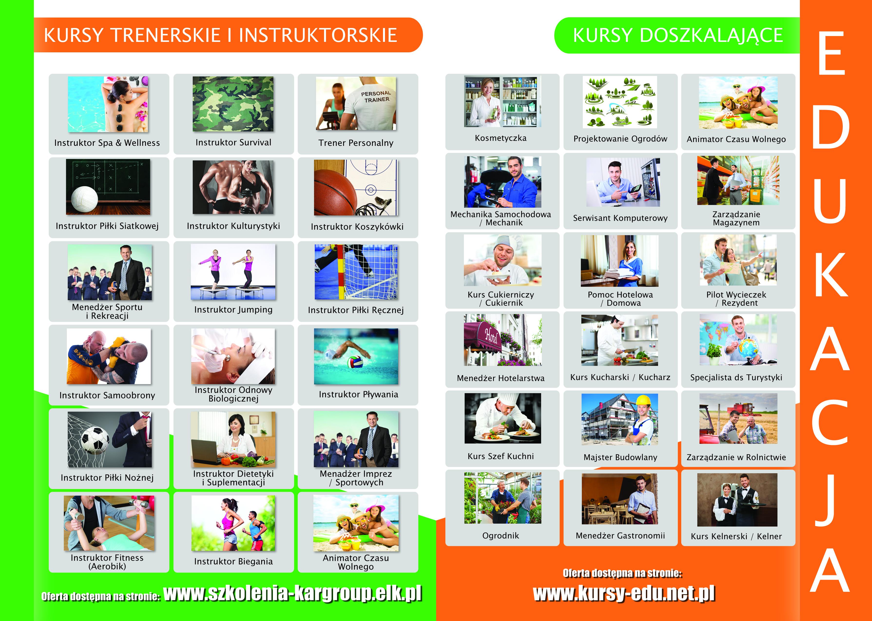 http://szkolenia-kargroup.elk.pl/wp-content/uploads/2015/07/szkolenia-online1.jpg