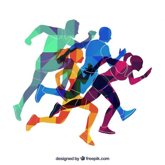 Struktura treningu sportowego