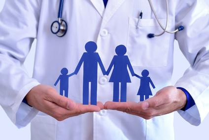 Kurs Promotor Zdrowia online