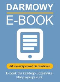 Kurs języka HTML